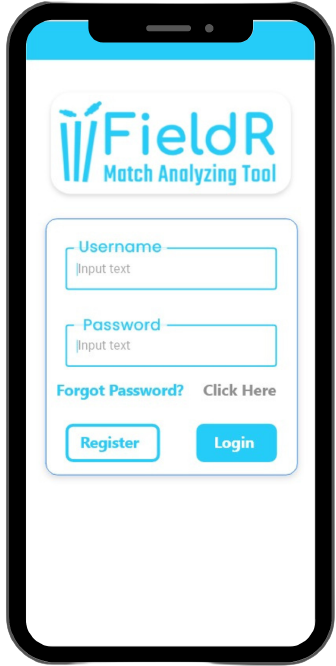 We are making cricket data analytics reachable for everyone